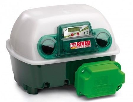 Couveuses automatiques pour incubation oeufs avant poussins
