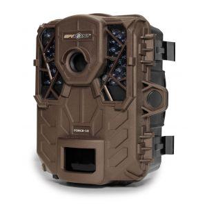 Caméra-de-surveillance-diurne-et-nocturne-Force-10---Spypoint.