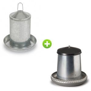 kit-pro-abreuvoir-et-mangeoire-pour-petit-elevage