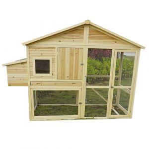 poulailler-jersey-avec-enclos-et-toit-shingle