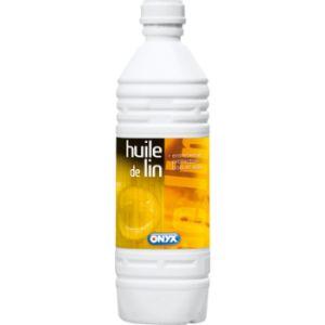 Huile-de-lin-pour-bois-bouteille-1L---Onyx