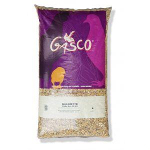 Aliment-Galinette-petite-volaille-20kg-Gasco