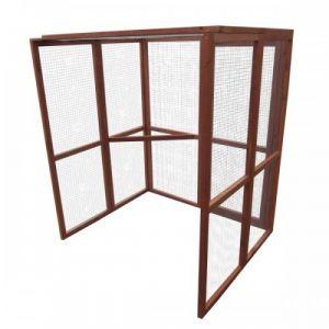 parc poule grillage poule pas cher. Black Bedroom Furniture Sets. Home Design Ideas