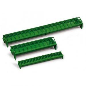 Mangeoire-Poule-Plastique-50cm