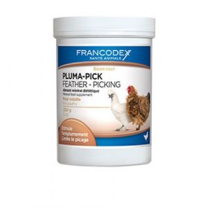 Produit-Pousse-Plume-Pluma-Pick-250g---Francodex