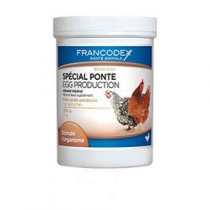 Produit-Special-Ponte-250g---Francodex
