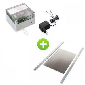 vsb-st-portier-electronique-avec-adaptateur-et-trappe-large