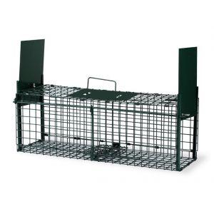 cage-piege-pliable-2-portes-gros-mammifere-gaun