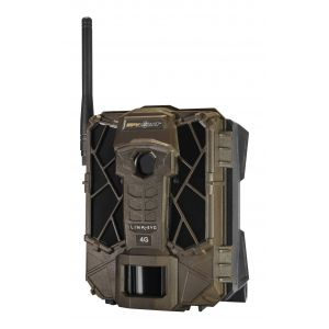 Caméra-de-surveillance-digitale-nocturne-LINK-EVO