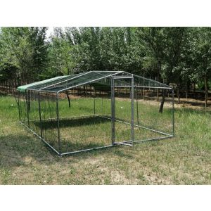 grand-enclos-poulailler-parc-grillage-renforce-tube-38mm-3x6x2-25m