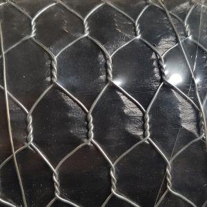 grillage-poule-galvanisé-triple-torsion-25m-x-1m-épaisseur-1-mm