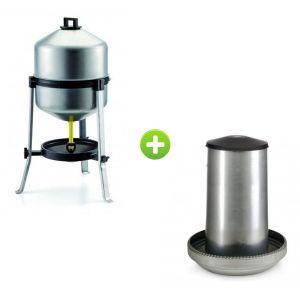 kit-pro-abreuvoir-et-mangeoire-pour-grand-elevage