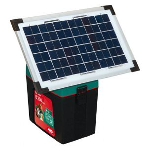 Kit-solaire-AKO-Eco-Power-B-250-plus-8W