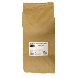 ble-bio-20kg-gasco