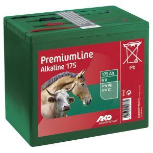 pile-alcaline-ako-9v-175ah