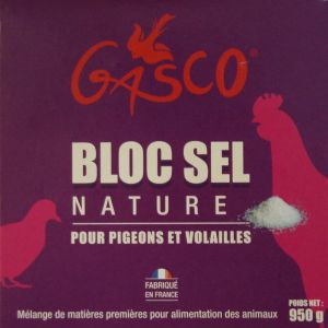 Bloc-de-sel-nature-pour-poule-950g-Gasco