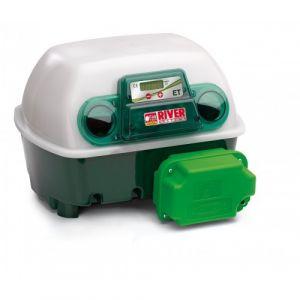 Couveuse-automatique-digitale-12-œufs-de-poule