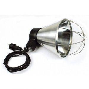 Support-lampe-simple-avec-économiseur---Eleveuse-électrique