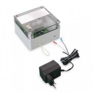 VSB+ST-Portier-automatique-sur-secteur