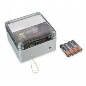 VSBB+SA-Portier-automatique-à-piles-(option-fermeture-manuelle)