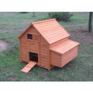 Poulailler-Bassette-L-6-à-8-poules