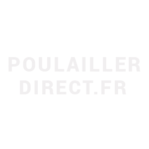 Poulailler Gournay