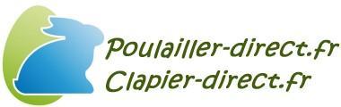 poulailler-direct.fr
